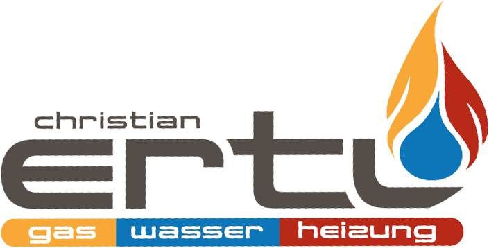 Christian Ertl Haustechnik